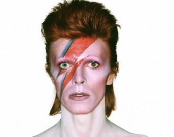 David Bowie anniversario morte: The Last Five Years, il docu-film per omaggiare il Duca Bianco