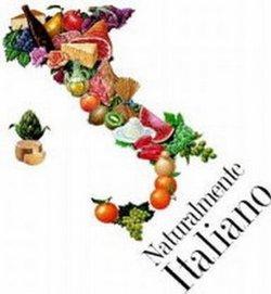 cibo italiano Eataly