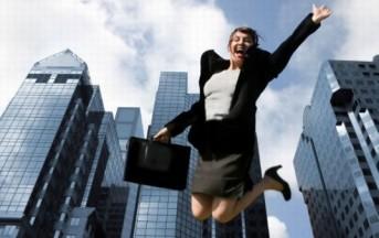 Donne in menopausa: lavorare le rende più sane