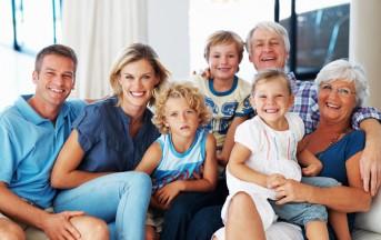 Cancro: aumentano i rischi per chi ha un parente stretto colpito dal male