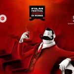 film-festival-turco-2013-roma