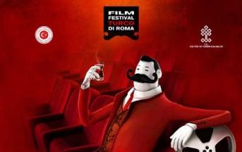 Film Festival Turco 2013 a Roma con Ferzan Özpetek