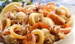 street food appennino bolognese 2014