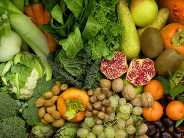 frutta e verdura 2