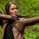costumi halloween hunger games