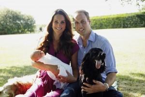Kate Middleton incinta del secondo figlio? Lo dice l'amica Jessica Hay