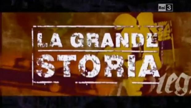 la-grande-storia