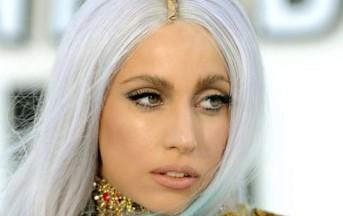 Lady Gaga attacca il governo russo