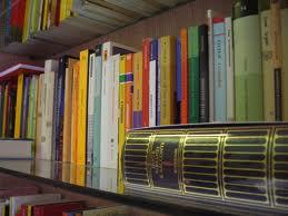 libri rassegna culturale Bookcity Milano
