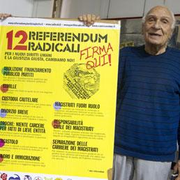 pannella-referendum
