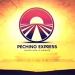 pechino express 3 cast