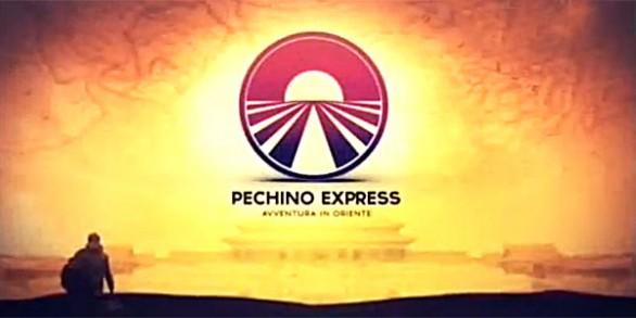 pechino express 3 cast