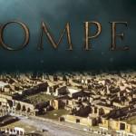pompeii-2013