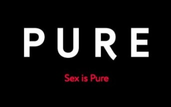 oggetti sessuali app x incontri