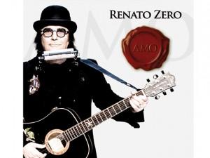 renato-zero-amo-tour