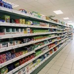supermercato esslunga