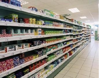 Boccea: donna scoperta a rubare in supermercato aggredisce a morsi il vigilante