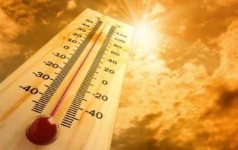 Difendersi dal caldo: alcuni importanti consigli