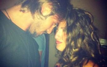Francesco Monte, è flirt con la sorella di Stefano De Martino?