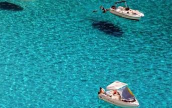 Vacanze settembre 2013: 5 località calde e splendide a prezzi economici