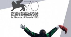 venezia2013