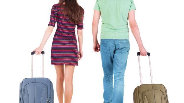viaggiare-sicuri