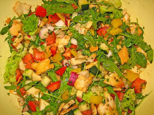 851782210_3e87d8119a la cucina libanese