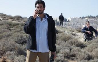 Oscar 2014: tra i film stranieri, Israele e la Palestina propongono due pellicole (Video)