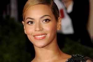 Beyoncé classifica forbes