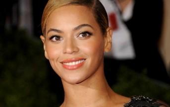 Paura in salsa carioca per Beyoncé tirata giù dal palco da un fan troppo caloroso (Video)