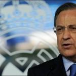 Real Madrid Calciomercato De Gea