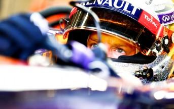 Gran Premio F1 di Singapore 2013 diretta tv