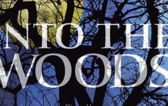 """""""Into the Woods"""": la prima immagine del nuovo film di Meryl Streep"""