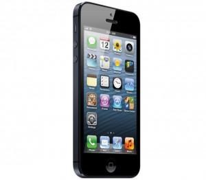 Iphone aggiornamento sicurezza