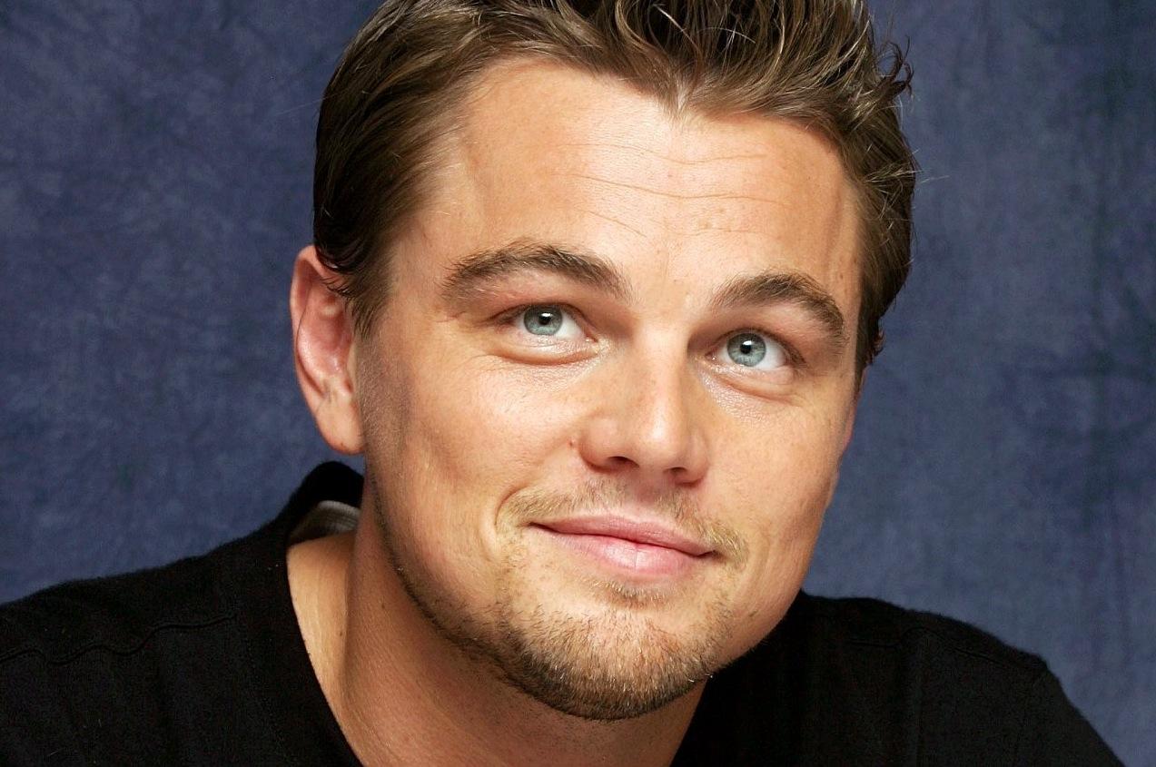 Leonardo di caprio compra un appartamento newyorkese per 10 milioni ambientalista e iper - Leonardo immobiliare ...