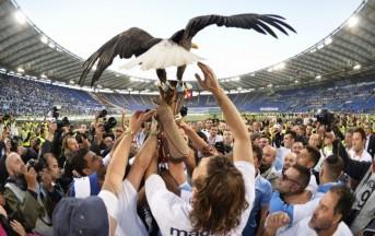 Lazio, Keita sarà il sostituto di Klose?