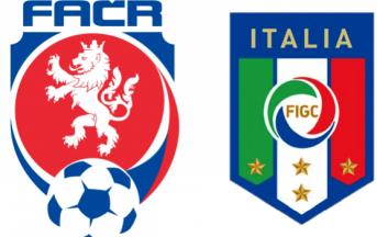 Stasera in diretta Tv: Italia-Repubblica Ceca, Mondiali 2014