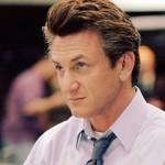 Sean Penn narcotrafficante