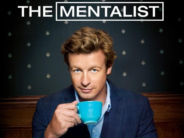 The-Mentalist V