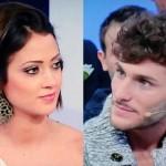 Tommaso Scala e Teresa Cilia