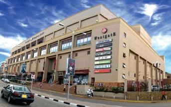 Nairobi, Kenya: sparatoria in un centro commerciale