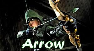 arrow 2 anticipazioni