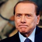 Silvio Berlusconi complotto
