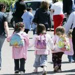 bambini convegno matematica 2013