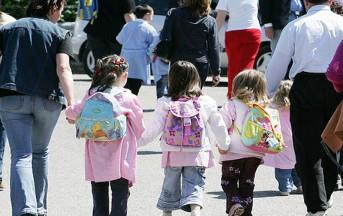 Giornata internazionale dei diritti dell'infanzia 2014: che cosa è cambiato 25 anni dopo la Convenzione ONU