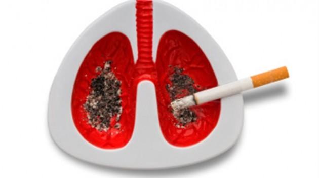 cuore e fumo
