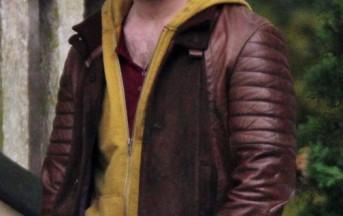 Riuscirà Daniel Radcliffe ad Uccidere Harry Potter? Ci Prova con Horns
