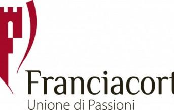 Festival di Franciacorta 2013, 28 e 29 settembre,  programma