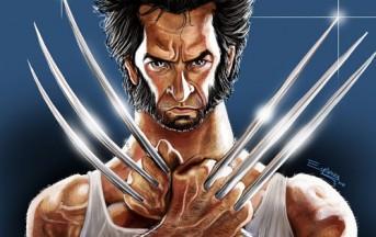 Hugh Jackman: Non Solo X-Men con Chappie e il Biopic su P.T. Barnum