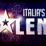 italia's got talent anticipazioni